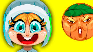 virginia first thanksgiving thanksgiving day with virginia in agario live stream youtube