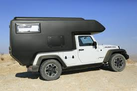 jeep pop up tent trailer jeep actioncamper jku expedition ready pop up camper by thaler