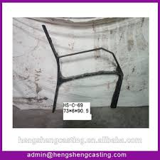 sale metal park bench leg antique cast iron park bench park