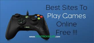 top 10 best to play free without downloading