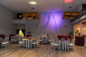 halls in los angeles unique wedding venues for rent los angeles ca
