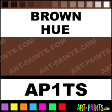brown ink colors tattoo ink paints ap1ts brown paint brown