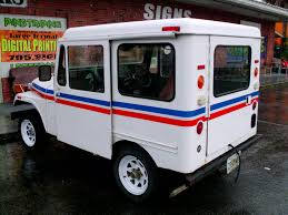 postal jeep for sale 16 best jeep dj5 images on pinterest jeeps jeep cj and dj