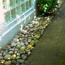 Home And Garden Designs Markcastroco - Better homes garden design