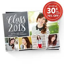 photo cards online photo printing photo cards photo books photo canvases