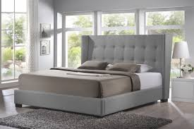 beautiful king bed headboards sale 74 for leather headboards for