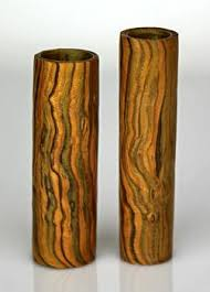 Polymer Clay Vases Junior Gent Ii Polymer Clay Pen Blanks U2013 Fred Wissen Designs Llc