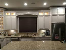 kitchen dark kitchen different color cabinets best paint colors
