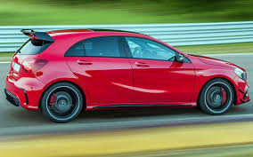 mercedes usa amg mercedes a45 amg turbo on 2017 specs info releaseoncar