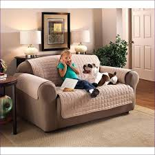 Sofas For Sale Ikea Armchairs Covers Full Size Of Armchair Covers For Sale Sofa Chair