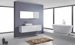Bathroom Vanities And Sinks Virtu Usa Justine 59