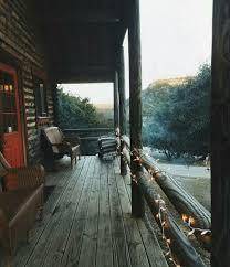cabin porch cabin porch tumblr
