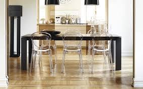 tavoli sala da pranzo calligaris tavoli e sedie calligaris aeffe sedie e tavoli calligaris