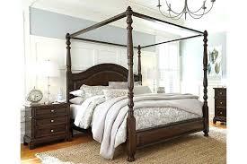 martini bedroom set bedroom sets canopy beds king size canopy bed sets fresh impressive
