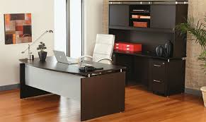 Orange County Office Furniture Emejing Orange County Office - Home office furniture orange county