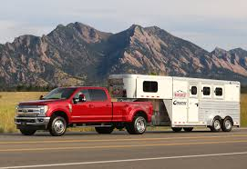 2011 dodge ram towing capacity f350 dually towing capacity 2018 2019 car release and reviews