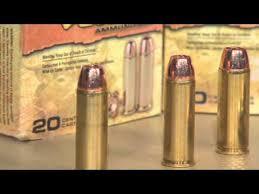 Barnes Vor Tx Barnes Vor Tx Hunting Ammunition Guns U0026 Gear S4 Youtube