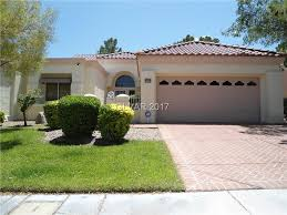 las vegas nevada homes for sale