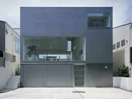 pictures modern japan house the latest architectural digest