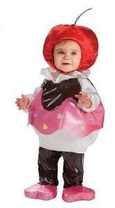 cupcake costume cupcake costume ebay