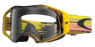 oakley new mx airbrake high cheap oakley airbrake mx goggles heritage malta