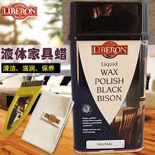 buy liberon wood products and maintenance of essential oils wood