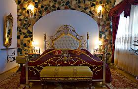 Castle Bedroom Furniture Medieval Castle Bedroom Medieval Castle Bedroom Furniture Sets