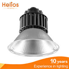 120w led high light 120w led high light suppliers and