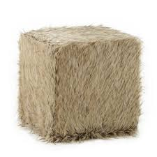 noah cube ottoman u2013 square feathers