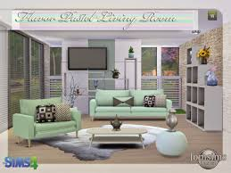 72 best sims 4 bedroom sets images on pinterest bedroom sets