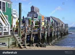 provincetown ma 2 october 2015 provincetown stock photo 344707208