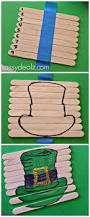 508 best kids st patricks day activities images on pinterest