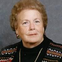 Banister Funeral Home Hiawassee Mary Garrett Obituaries Legacy Com