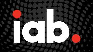 advertising bureau iab pagefair on iab consent framework violates gdpr martech today