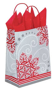 christmas gift bag christmas lace collection gift wrap gift bags boxes box and wrap