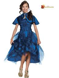 Costumes Girls Halloween 25 Descendants Costume Ideas Images Costume