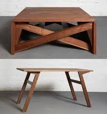Coffee Table Converts To Dining Table Convertible Coffee Dining Table Lovely Decoration Coffee Dining