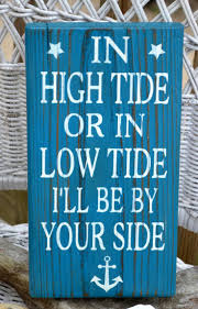 1065 best products images on pinterest signs wedding