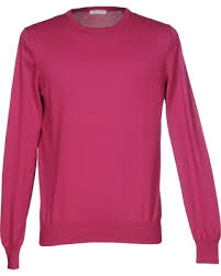 gran sasso sweaters amazing deal on gran sasso sweaters