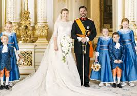 royal wedding dresses the 20 most stunning royal wedding dresses of all time page 3 of 21