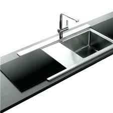 evier vasque cuisine evier vasque cuisine evier vasque cuisine avier inox lisse apell