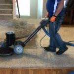 carpet cleaning roseville ca servicing maidu clean source carpet