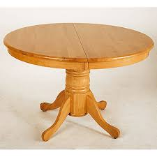 table ronde cuisine pied central table cuisine ronde pied central maison design hosnya com