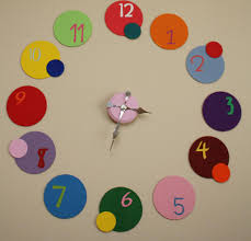 cool wall clock interesting cool wall clocks images design inspiration andrea