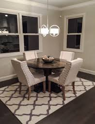 Ana White Dining Room Table Ana White 54