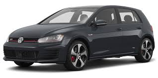 orange volkswagen gti amazon com 2016 volkswagen gti reviews images and specs vehicles