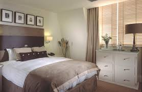 Ikea Small Bedroom Ideas Home Design Ikea Hackers Taking Ikea39s Small Space Furniture To