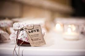 jam wedding favors strawberry jam favors place cards weddingbee photo gallery
