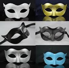 venetian masks bulk best 25 masquerade masks bulk ideas on sweet 16