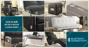 coaster fine furniture stylish quality furniture at a great value